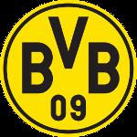 BVB als einziger deutscher Verein an der Börse