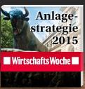 anlagestragie-2015-dossier
