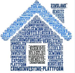 crowdinvesting-plattformen im vergleich