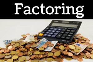 Factoring verständlich mit Beispielen erklärt