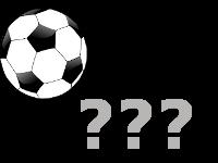 fussball aktien kaufen: was sollte man beachten