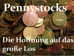 pennystocks