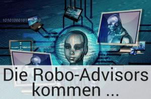 robo advisors definition, erklärung und vergleich