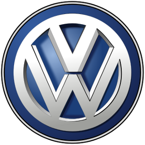 VW Aktie kaufen oder nicht